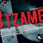 13 Tzameti - meilleurs films