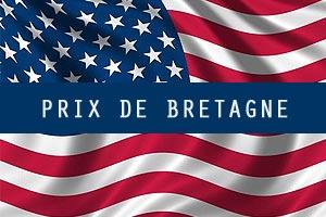 Prix Bretagne Vincennes