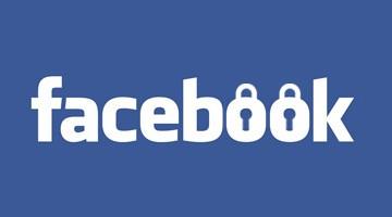 Verrouiller Facebook