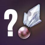 Quel pokemon évoluer avec la pierre de Sinnoh ?