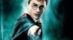 Les sorts utilisés dans Harry Potter