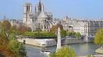 Tourisme à Paris, nos idées, nos conseils