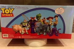 Photo 6 - Set figurine Toy Story Luxe