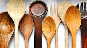 Cuisine : astuces et recettes de grand-mère