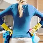 Astuces entretien de la maison