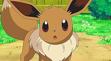 Pokémon Go 2 Méthodes Pour Contrôler L évolution D évoli