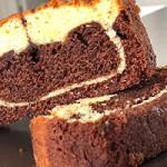 Recette gâteau facile : Cake façon Savane