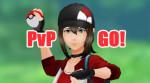 Les astuces PVP de Pokemon GO