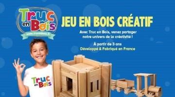 truc_en_bois