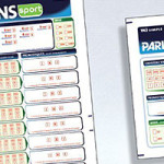 Parions Sport : tarifs multiples