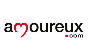 Avis site Amoureux.com