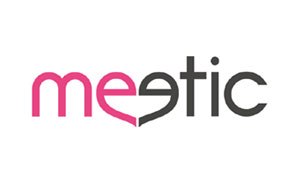 Avis Meetic - Comparatif sites de rencontre