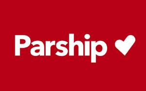 Avis Parship - Comparatif sites de rencontre