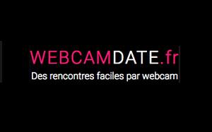 Avis Webcamdate