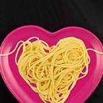 Marmite Love