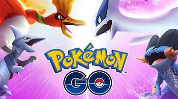 Combat Ligue Pokemon : les meilleurs combattants