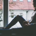 Lutter contre la dépression