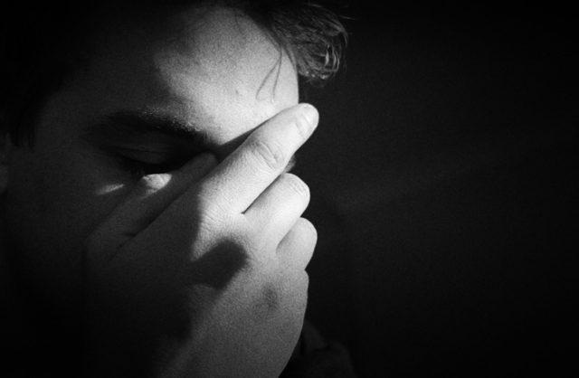 En finir avec la déprime passagère